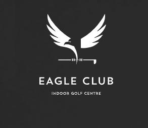 Tilbud til medlemmer af Eagle Club